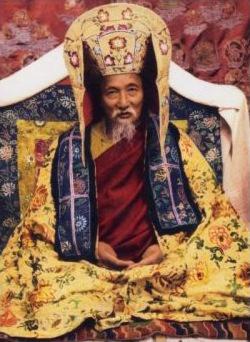 Drukchen rinpoche ladakh images - nissan 300zx twin turbo images