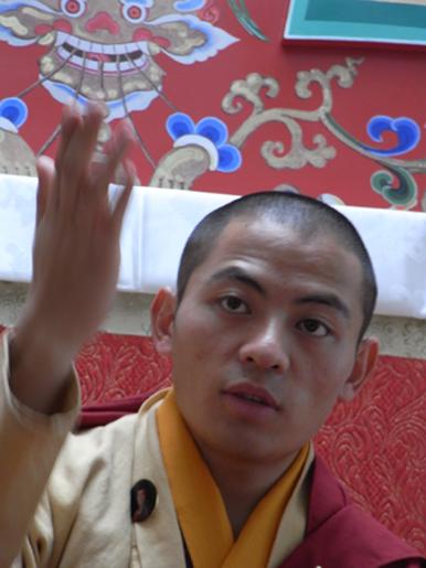 Drukchen rinpoche ladakh images - ny yankees wallpaper 1920x1200 free