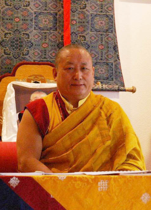 Khenpo-Sonam-Gyatso_Tibethaus_2011_kl